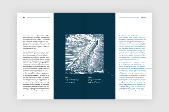 essays on moby dick mohan yin essay layout 1